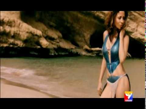 Actress barbara hershey nude