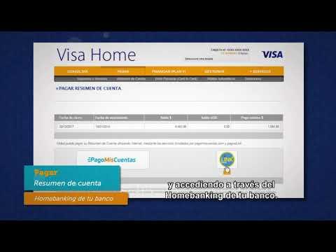 Tarshop visa home