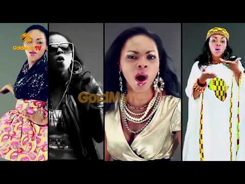 HAS CHIDINMA GIVEN UP MUSIC FOR NOLLYWOOD