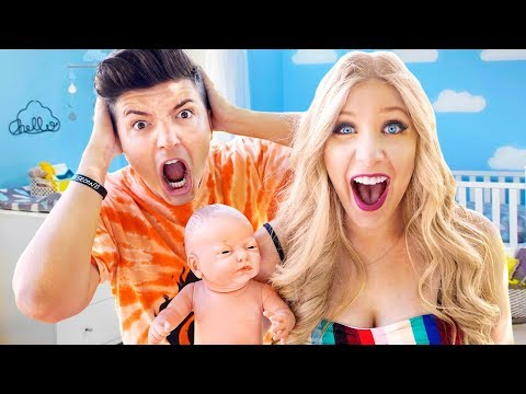 prestonplayz-and-i-had-a-baby-for-24-hours!---challenge