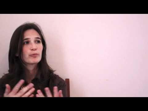 CV - what is your take on Social Media Patricia Polvora