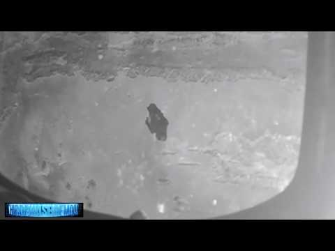 NASA Leaked New MARS Footage? New Evidence Could Be Undeniable! 2019-2020