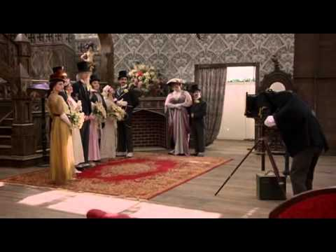 Download Becoming Chaplin and Chaplin's First Scene