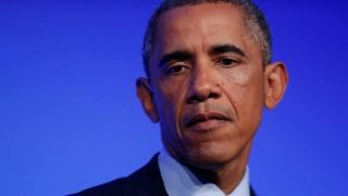 Did Obama miss the opportunity to kill al Baghdadi?
