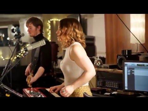 Little Red Wedding Band 2016 Video Scottish Function Glasgow