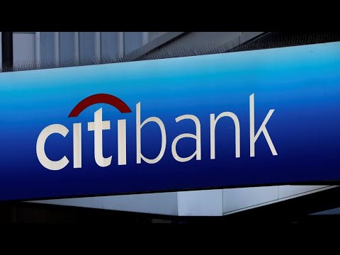 Citi to Exit Retail Banking in 13 Markets Across Asia, Europ