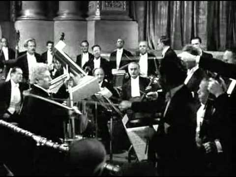 Marx Brothers - A Night at the Opera (1935) (scene: Chaos in the Opera)