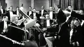 Скачать Marx Brothers A Night At The Opera 1935 Scene Chaos In The Opera