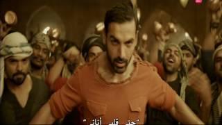 Sau Tarah Ke Full Song Dishoom مترجمة الى العربية