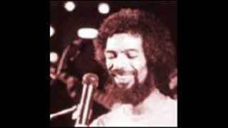 Gil Scott Heron-I Think I