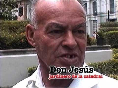 """Bambuzal 25/4: """"La toma de la Catedral"""""""