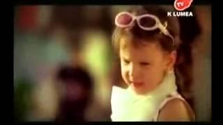 Cleopatra Stratan - ghita (videos) youtube