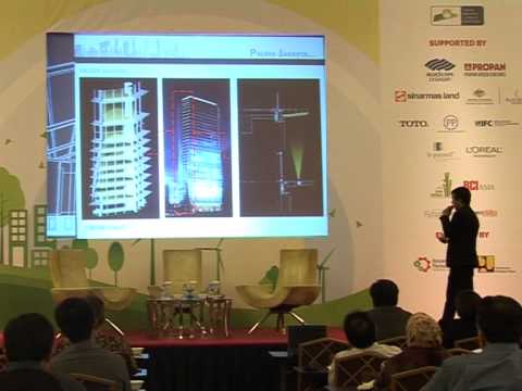 Façade Evolution- Binoy Kumar Das (Managing Director of FCD Group)