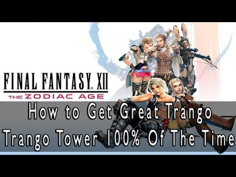 world of final fantasy ps4 how to get holy mira