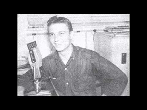 Waylon Jennings 1955 Slippin And Slidin
