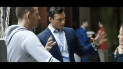 IQVIA 2019 European Technology Conference