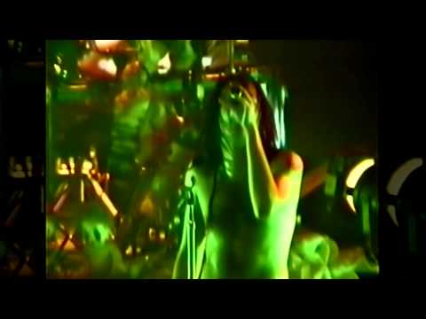KoRn - Live in Kansas City, MO 1997.03.09 [Full Show] - ** Watch in 1080P**