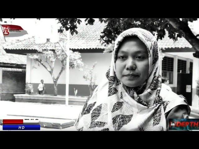 BeritasatuTV Indepth: Penantian Panjang Guru Honorer