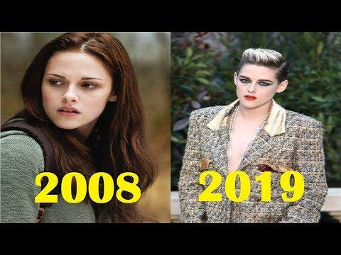 Begini Transformasi Bella Setelah 10 Tahun Berlalu / Berubah Drastis!