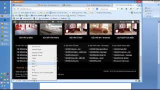 Kiểm tra lỗi html sử dụng công cụ SEO Doctor