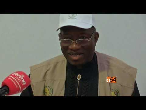 Zambian Elections