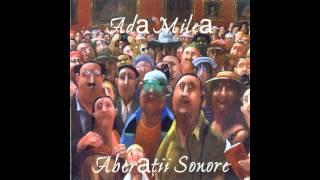 Ada Milea - Aberații Sonore (1997)