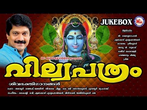 ആയിരംവട്ടം കേട്ടാലും മതിവരില്ല ഈ ശിവസ്തുതികൾ  Hindu Devotional Songs Malayalam  Shiva Devotional
