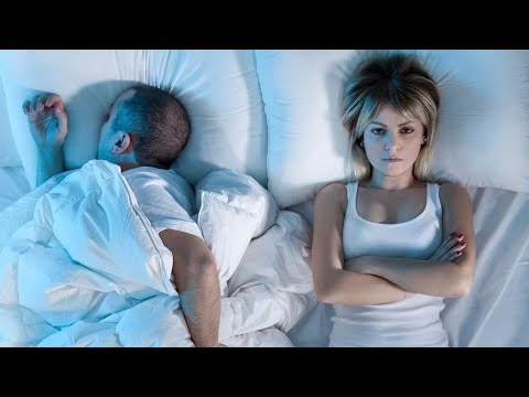 Зачем женщине муж? Психолог Марина Линдхолм