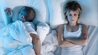 Зачем женщине муж Психолог Марина Линдхолм