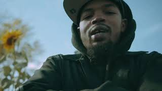 Los & Nutty - Micheal Corleon ( Official Video ) Shot By @KardiakFilms