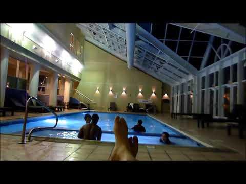 Bushkill Inn & Conference Center - Formally Pocmont Review