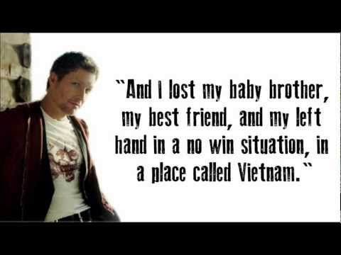 Craig Morgan - This Ain't Nothing