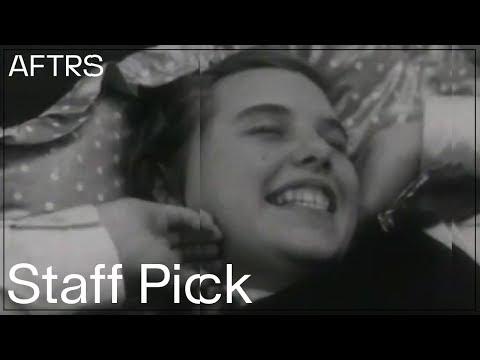 Girls Own Story Short Film