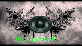 #11 Sample Rippers ft Paul Reznik - Party Freak (DJ Grandi BASS BOOSTED)
