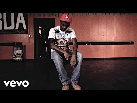 Project Poppa - Nay World (Official Video)
