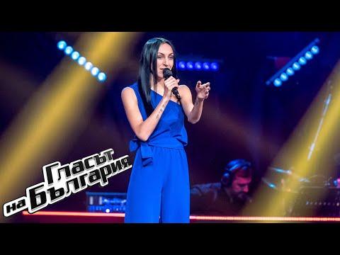 Boomdabash, Alessandra Amoroso - Mambo Salentino from YouTube · Duration:  2 minutes 47 seconds