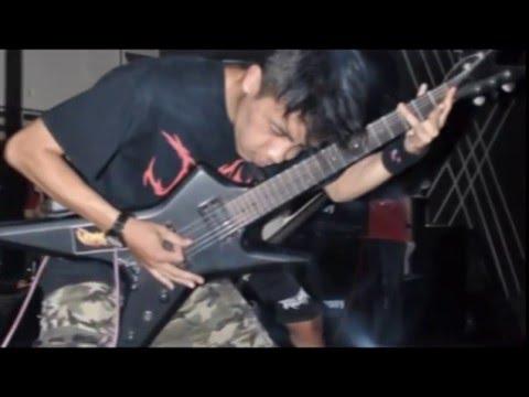 Lamb of God - Walk with me in Hell (karaoke HD)