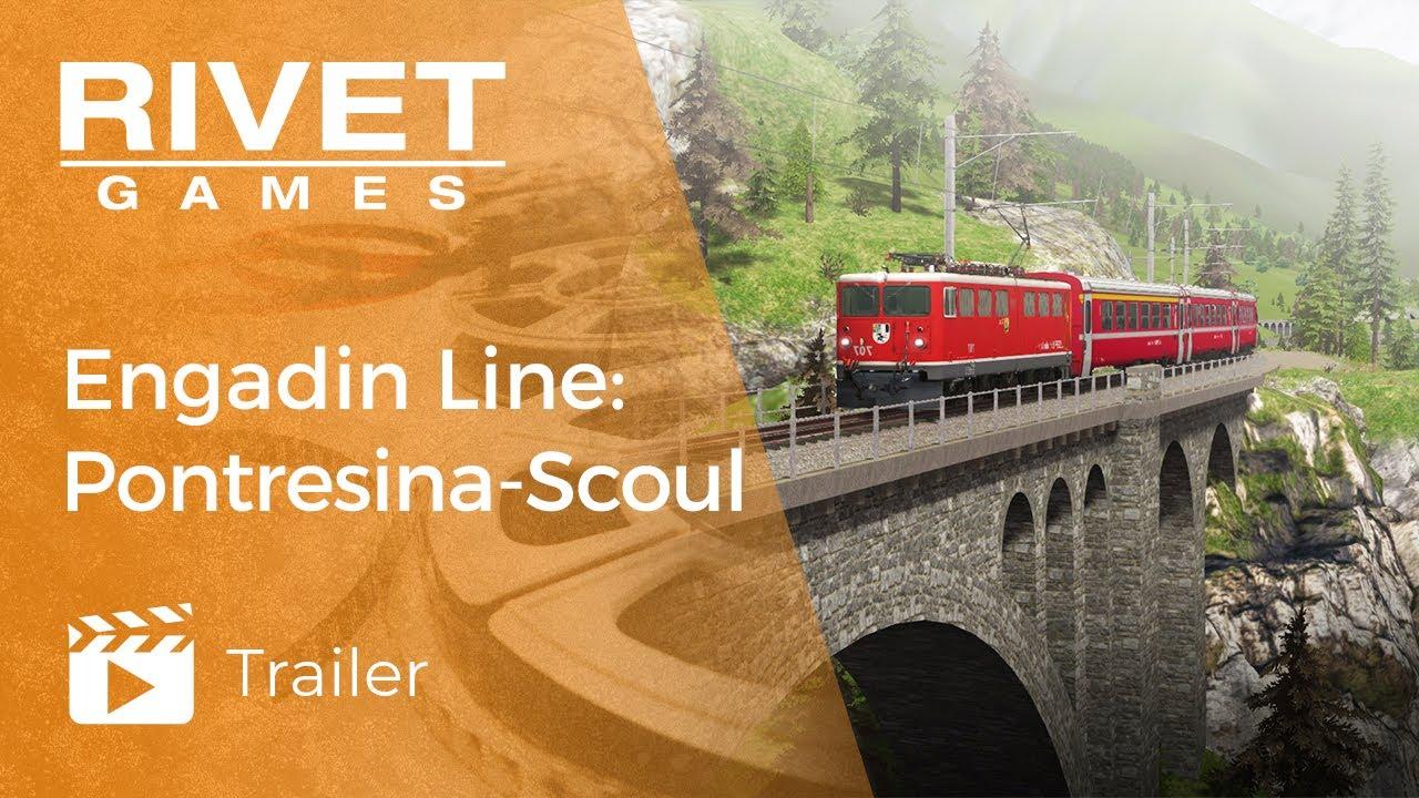 Events - Sport events | Switzerland Tourism
