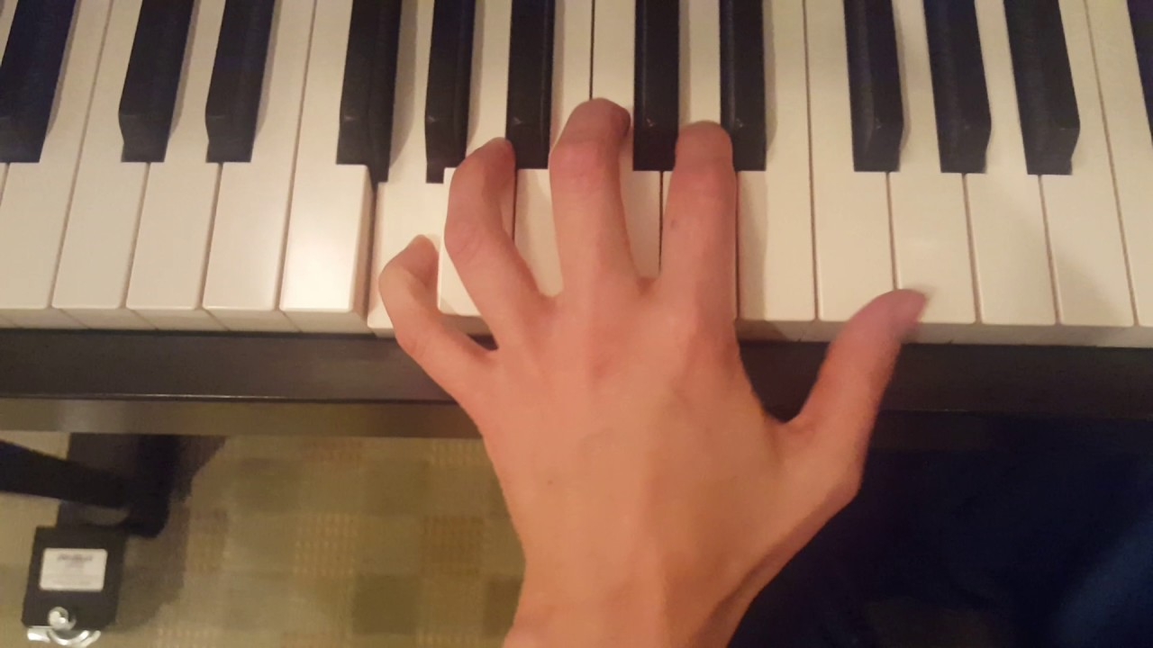 On this day of joy and gladness left hand piano chords with words on this day of joy and gladness left hand piano chords with words hexwebz Gallery