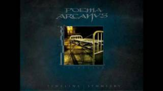 Watch Poema Arcanus By The Cliff video