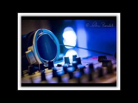 DJ TLC | Party 2 Daylight | Electro Progressive