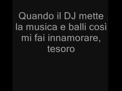 Me Enamoras-Nicky Jam TRADUZIONE ITA ❤