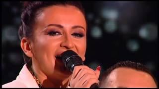 Смотреть клип Andreana Cekic - Rodjena Da Placem