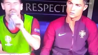 50 СМЕШНЫХ и нелепых моментов в футболе