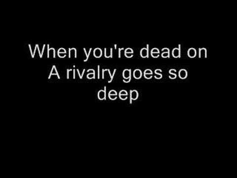 Dead on Arrival With Lyrics