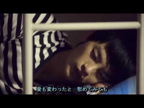 지아 (Zia) (+) 이별남녀 (I Loved You) (With Seo In Guk 서인국)