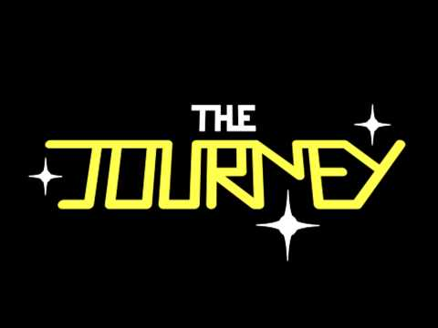 #17 - Aphex Twin (GTA 4) (The Journey)