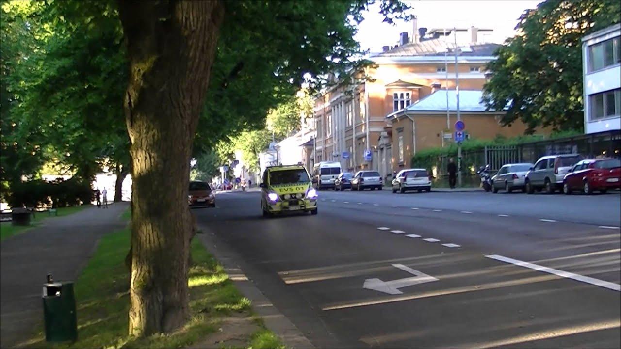 Vaihtoautot Varsinais-Suomi