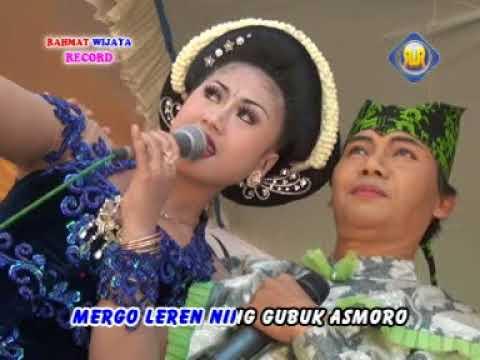 Gubug Asmoro - Lita feat. Jithul
