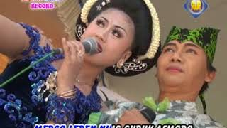 Download Lagu Lita Feat. Jithul - Gubug Asmoro [OFFICIAL] mp3